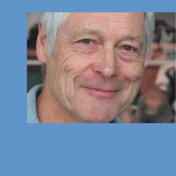 Dr. Wolfgang Schlaegel, FEES